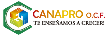canaprooc.com.co